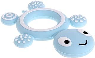 para Viajes Chupete Exterior Caja de Almacenamiento para beb/és Bolsos Organizador Lyguy Caja para Chupete port/átil protecci/ón Universal Resistente al Polvo