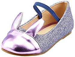bunny shoes for girls