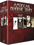 51Fx5Zh7W7L. SL160  - American Horror Story : Apocalypse : Retour à la Murder House (8.06)