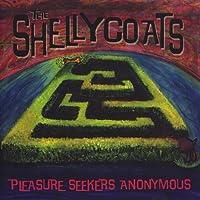Pleasure Seekers Anonymous