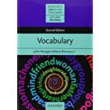 Vocabulary (Resource Books for Teachers) by John Morgan Mario Rinvolucri(2004-05-13)