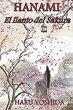 HANAMI 'El llanto del Sakura'