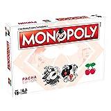 Monopoly - Pachá