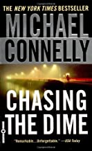 Chasing the Dime by Connelly, Michael(September 1, 2003) Mass Market Paperback
