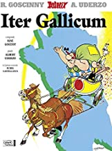 Best asterix in latin Reviews