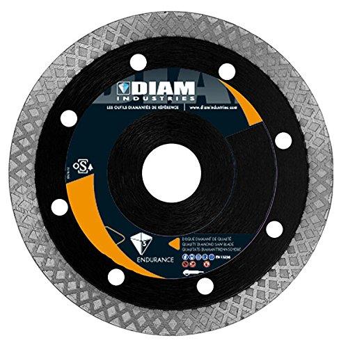 Diam Industries FC90125/22, Ø125/22.23