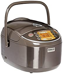 best Zojirushi rice cooker 3 cup
