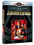 La Loca Historia De Las Galaxias (2) [DVD]
