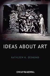 Best ideas about art Reviews