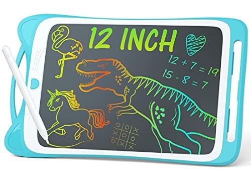 tablet dibujo de la marca Jasonwell