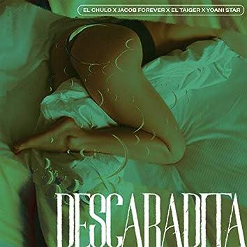 Descaradita