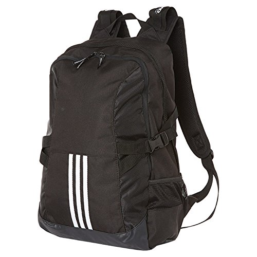 Adidas - Zaino con Scompartimento per Portatile