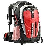 <span id='aspensport-rucksack'></noscript>AspenSport Rucksack</span> Canberra
