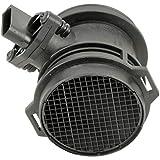 Bosch 0280217515 Original Equipment Mass Air Flow (MAF) Sensor for Select Mercedes-Benz C240, C280, C32 AMG, C320, CLK320, E320, ML320, ML350, 2002-04 SLK32 AMG, SLK320, S350