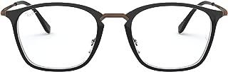 Ray-Ban RX7164 Eyeglasses