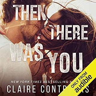 Couverture de Then There Was You