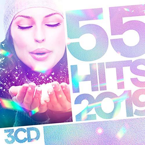 55 Hits 2019