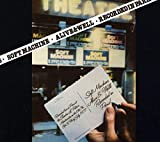 Soft Machine: Alive & Well Recorded in Paris (2cd) (Audio CD (Live))