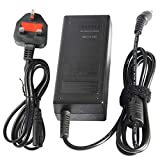 ARyee 19V 3.16A AC Adapter Laptop Charger <span class='highlight'>for</span> <span class='highlight'>Samsung</span> NP355V5C NP-RV511 NP370R5E NP700Z3A NP700Z3C-S02US RV510 NP300V NP370R5E-A04UK