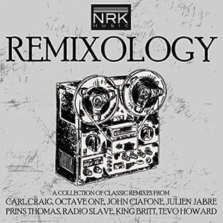 The Theme (Carl Craig Remix)