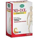 Esi Integratore Antiossidante per la Funzionalità e la Flessibilità Articolare-50 ml