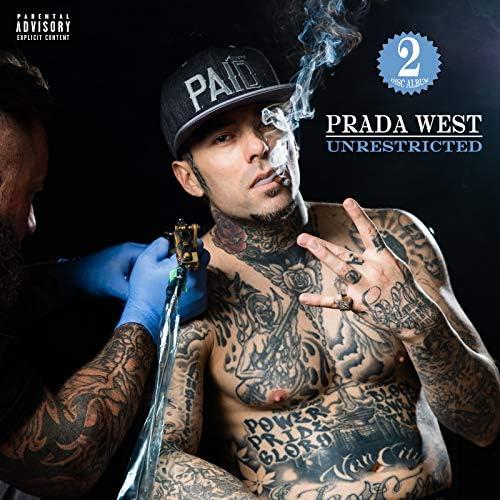 Prada West