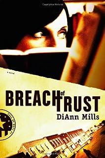 Breach of Trust (Call of Duty)