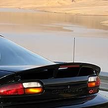 Camaro Antenna Short Mast 8 inches Fits: 82 Through 02 Camaro's