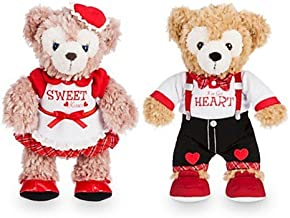 Best shellie may disney store Reviews