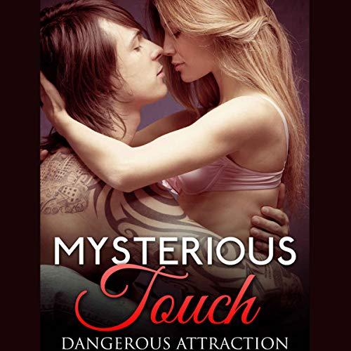 Mysterious Touch: 2 Titelbild