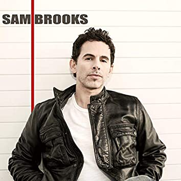 Sam Brooks