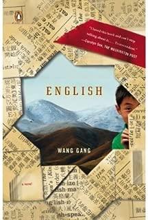 Best wang gang author Reviews