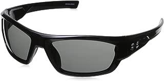 Under Armour Men's Sunglasses Rectangular