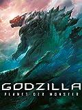Godzilla: Planet der Monster
