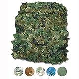 Filet de Camouflage for Cache de Camping BL Tir Aveugle Surveillant Cacher...