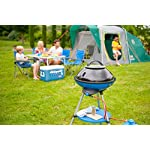 Campingaz, All in One portable Camping BBQ