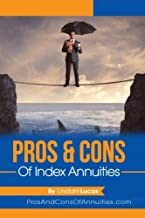 Pros & Cons of Index Annuities