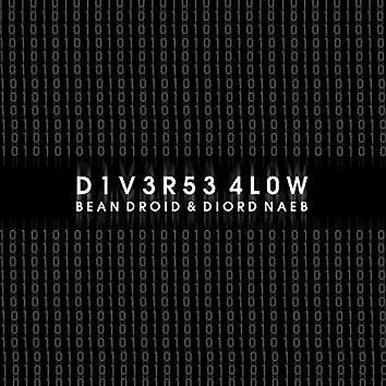 D1v3r53 4low