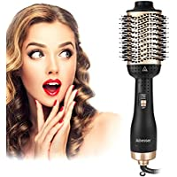 Aibesser Professional 5-in-1 Multifunctional Hair Dryer