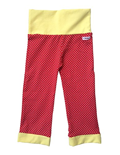 Annsfashion - Pantalon - Fille - - 12 Mois