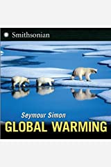 Global Warming (Smithsonian-science) Kindle Edition