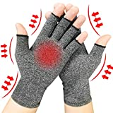 Gloves For Arthritis Review and Comparison