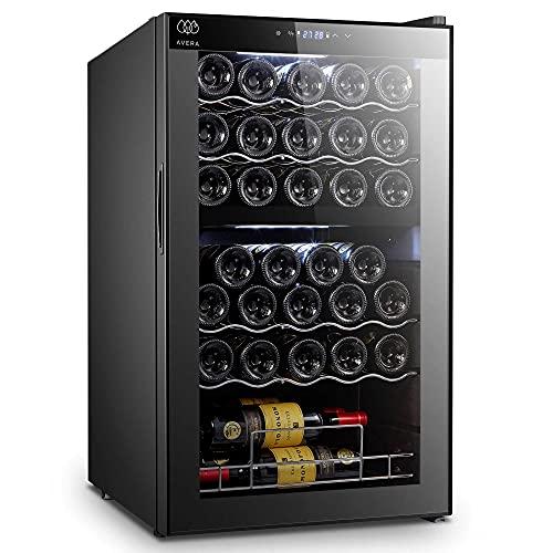 Reviews de Promociones de Refrigeradores disponible en línea. 1