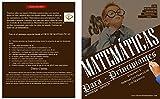 Llenar Los Huecos de Números (Volume 3): Matematica Para Principiantes
