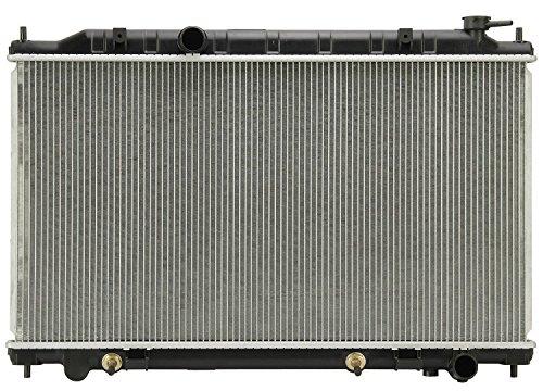 05 altima radiator - 9