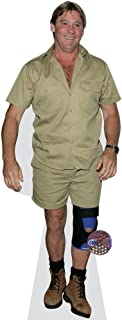 Best steve irwin products Reviews
