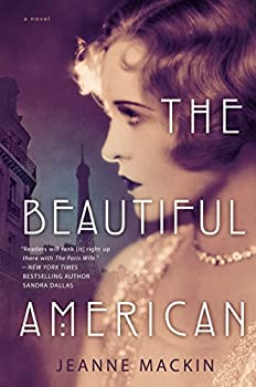 Best the beautiful american Reviews