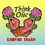 Champing Shaabi