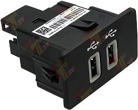 Genuine Ford Apple CARPLAY Interface Module -Sync 3 Only- HC3Z-19A387-B Multi-Media USB Hub Box