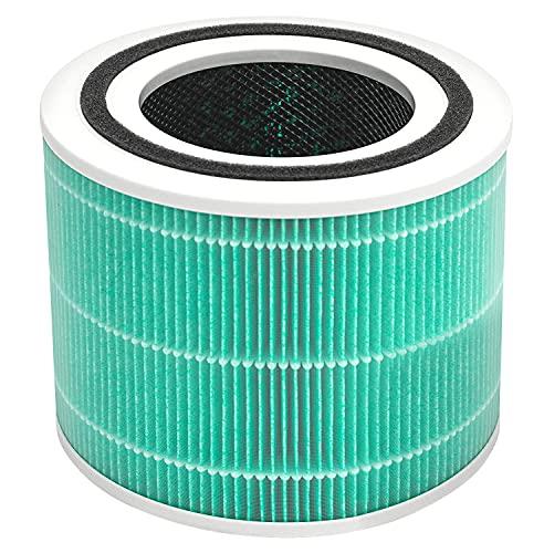 LEVOIT Filtre purificateur d'air Core 300-RF-TX